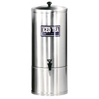 Cecilware S10 10 Gallon Iced Tea Dispenser