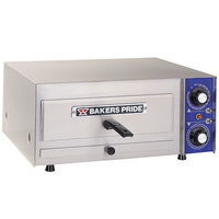 Bakers Pride PX-14 All Purpose Electric Countertop Oven - 120V, 1500W