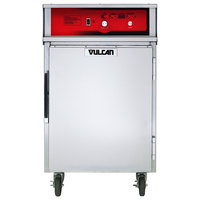 Vulcan VCH8 8 Pan Cook and Hold Oven - 208/240V