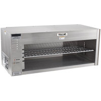 Vulcan 1048W 50 inch Wall Mount Cheese Melter - 240V, 4.2 kW
