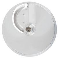 Hobart SLICE-5/8AL 5/8 inch Slicing Plate
