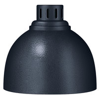 Hatco DL-725 Customizable Heat Lamp