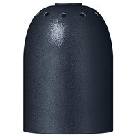 Hatco DL-400 Customizable Heat Lamp
