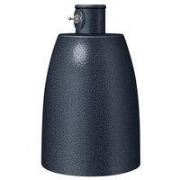 Hatco DL-600 Customizable Heat Lamp