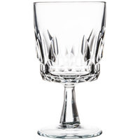 Cardinal 04616 Artic 10.5 oz. Goblet - 48 / Case