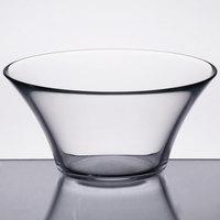 Cardinal Arcoroc L3706 Season's 27 oz. Glass Bowl - 12/Case