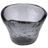 Cardinal Arcoroc FH788 Tiger 3 oz. Gray Glass Mini Bowl - 20/Case