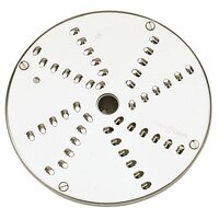 Robot Coupe 28055 Grating Disc - Fine Pulp