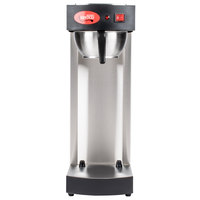 Avantco C15 Pourover Airpot Coffee Brewer - 120V