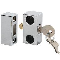 Beverage-Air 61C11-024A Door Lock Kit