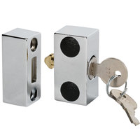 Beverage-Air 61C11-052A Door Lock Kit