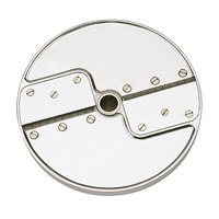 Robot Coupe 28101 1/8 inch Julienne Cutting Disc