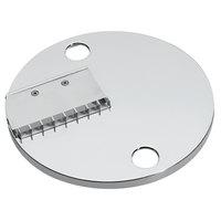 Waring CFP37 5/32 inch x 5/32 inch Julienne Disc