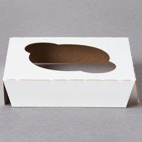 Southern Champion 1012 Standard Single Cupcake Insert - 10/Pack