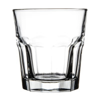 Libbey 15232 Gibraltar 10 oz. Rocks Glass - 36/Case