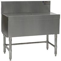 Eagle Group WB36-24 Spec-Bar 36 inch x 24 inch Workboard
