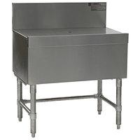 Eagle Group WB30-24 Spec-Bar 30 inch x 24 inch Workboard