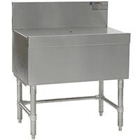 Eagle Group WB30-19 Spec-Bar 30 inch x 19 inch Workboard