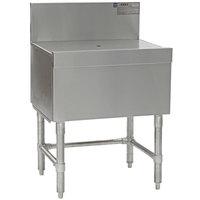 Eagle Group WB24-19 Spec-Bar 24 inch x 19 inch Workboard