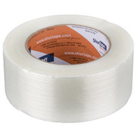 Strapping Tape 2 inch x 60 Yards (48mm x 55m)