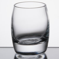 Master's Reserve 9020 Symmetry 2 oz. Shot Glass - 24/Case