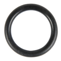 Curtis WC-4300 Faucet O-Ring