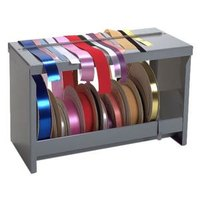 Bulman M790 Deluxe Ribbon Dispenser without Cutter