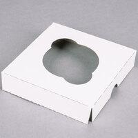 Single Cupcake Insert   - 10/Pack