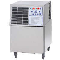 Thermo-Kool TK3-1 3 Pan Undercounter Commercial Blast Chiller - 29 lb.