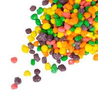 Rainbow Nerds® Candy Ice Cream Topping - 5 lb.