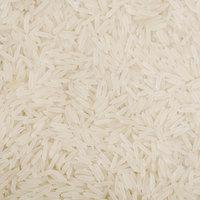 Royal Chef's Secret Sela Parboiled Basmati Rice - 20 lb.