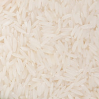 Royal Jasmine White Rice - 50 lb.