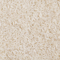 Royal Sona Masoori Rice - 20 lb.