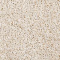 Royal Sona Masoori Rice - 20 lb.