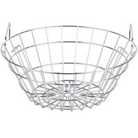 Cecilware V002A Stainless Steel Wire Brew Basket