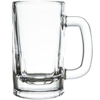 Anchor Hocking 1814 14 oz. Beer Mug - 24/Case