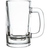 Anchor Hocking 1814 14 oz. Beer Mug - 24 / Case