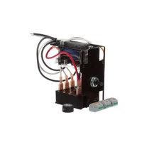 Hatco 02.01.193.00 Heated Glass Controller Kit