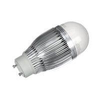 Kason 11802L24014 Lamp