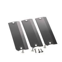 Dito Dean 0KJ658 Slicer Blade - 3/Set