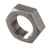 Champion 100547 Lock Nut