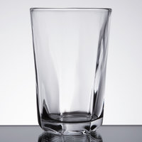 Anchor Hocking 77794 Clarisse 14 oz. Beverage Glass - 36/Case