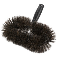 Unger WALB0 StarDuster Duster Brush - 12 inch x 5 inch