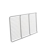 Glastender 07000160 Shelf