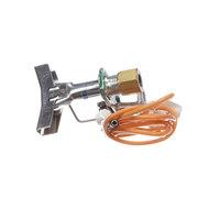 American Range A11196 Pilot Ignitor