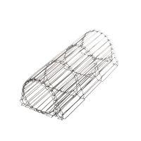 Hatco 05.03.036.00 Wire Belt 10 X .5 X 51links