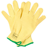 Cut Resistant Glove with Kevlar® - Medium - 24/Pack