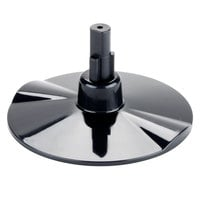 Robot Coupe 101866 Discharge Plate