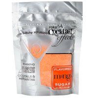 Rokz Mango Cocktail Rim Sugar - 5 oz.