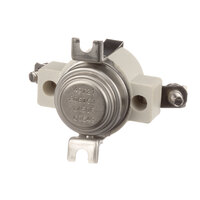 Star 2T-Z8580 Thermostat